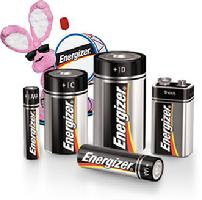 batteries, alkaline batteries, battery catalog